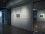 Global Matrix II: An International Print Exhibition 013