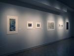 Global Matrix II: An International Print Exhibition 014
