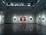 Global Matrix II: An International Print Exhibition 015