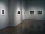 Global Matrix II: An International Print Exhibition 016