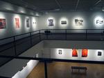 Global Matrix II: An International Print Exhibition 017