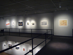 Global Matrix II: An International Print Exhibition 018