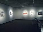 Global Matrix II: An International Print Exhibition 019