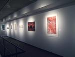 Global Matrix II: An International Print Exhibition 020