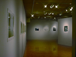 Art/Science: The Photography of David Goldes 005 by David Goldes