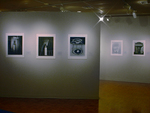 Art/Science: The Photography of David Goldes 008 by David Goldes