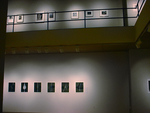 Art/Science: The Photography of David Goldes 009 by David Goldes
