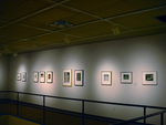 Art/Science: The Photography of David Goldes 012 by David Goldes