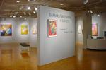 Barbara Grossman: A Survey 002 by Barbara Grossman