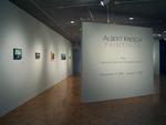 Albert Kresch: Paintings 001 by Albert Kresch