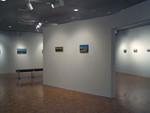 Albert Kresch: Paintings 002 by Albert Kresch