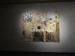 Deborah Muirhead: Past is Present 019 by Deborah Muirhead