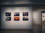 Photography Now: One Hundred Portfolios 001