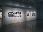 Photography Now: One Hundred Portfolios 002