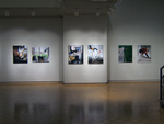 Photography Now: One Hundred Portfolios 005