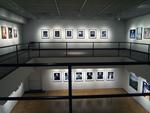 Photography Now: One Hundred Portfolios 009