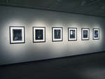Photography Now: One Hundred Portfolios 013