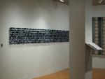 Past Present: The Indigo Work of Rowland Ricketts 008 by Rowland Ricketts