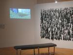 Past Present: The Indigo Work of Rowland Ricketts 009 by Rowland Ricketts