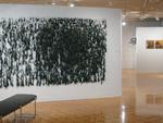 Past Present: The Indigo Work of Rowland Ricketts 010 by Rowland Ricketts