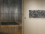 Past Present: The Indigo Work of Rowland Ricketts 018 by Rowland Ricketts
