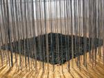 Past Present: The Indigo Work of Rowland Ricketts 020 by Rowland Ricketts