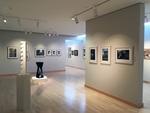 Senior Thesis Exhibition 2018 002