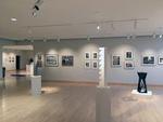 Senior Thesis Exhibition 2018 003