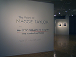 The Work of Maggie Taylor 012 by Maggie Taylor