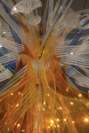 Susan Chrysler White: Like Oil and Water 022 by Susan White