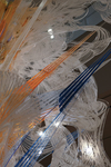 Susan Chrysler White: Like Oil and Water 024 by Susan White