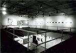Faculty Exhibit 001