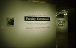 Faculty Exhibit 002
