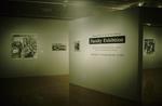 Faculty Exhibit 003