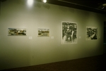 Faculty Exhibit 004