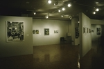 Faculty Exhibit 008