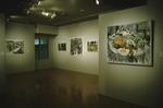 Faculty Exhibit 009