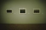 Faculty Exhibit 011