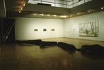 Faculty Exhibit 012