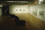 Faculty Exhibit 014