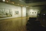 Faculty Exhibit 016