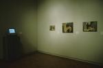 Faculty Exhibit 017