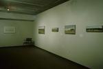 Faculty Exhibit 018
