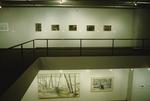 Faculty Exhibit 021