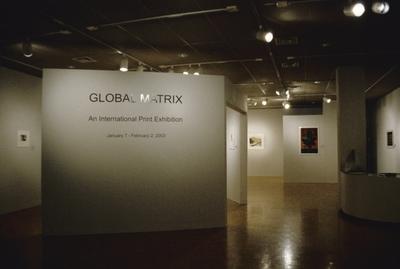 Global Matrix 016