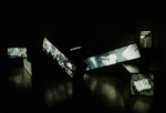 Jaar, Slaughter, MLK 020: Ils L'ont Tant Aimee La Revolution