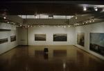 David Gloman and Richard Raiselis: Landscapes 001 by David Gloman and Richard Raiselis