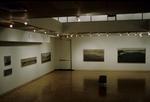 David Gloman and Richard Raiselis: Landscapes 003 by David Gloman and Richard Raiselis