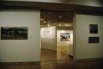 David Gloman and Richard Raiselis: Landscapes 008 by David Gloman and Richard Raiselis