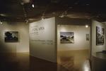 David Gloman and Richard Raiselis: Landscapes 009 by David Gloman and Richard Raiselis